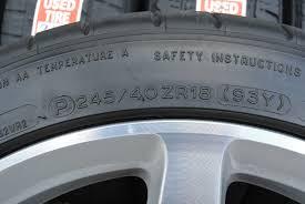 used corvette tires 4 2014 chevrolet corvette stingray 18 19 oem rims wheels