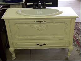 french bathroom fixtures french country bathroom decor cabinet whitewashed