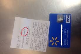no fee prepaid debit cards returns 10 000 walmart debit card to store now it s