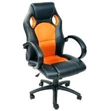 siege conforama fauteuil gamer conforama bureau siege chaise gamer fauteuil de
