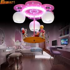 Cheap Nursery Chandeliers Bedrooms Teenage Bedroom Lighting Ideasnursery Chandeliers Teen
