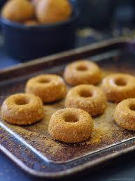 recipes l unconventional baker
