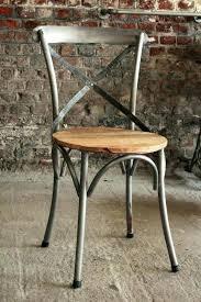 chaises cuisine bois chaise de cuisine en bois chaises cuisine bois chaise bistrot