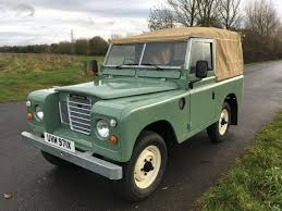 land rover 1970 land rover pastel green lrc005 paintman paintman