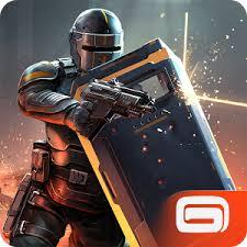 modern combat 5 apk mod modern combat 5 esports fps v2 8 2a mod apk