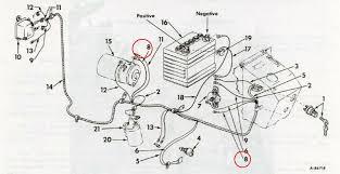 wiring the 25 hp kohler u2013 readingrat net