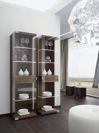 modern glass buffet cabinet 11 best úložný prostor v jídelně images on pinterest buffet