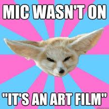 Smokey The Bear Meme Generator - 27 best film memes images on pinterest funny images funny