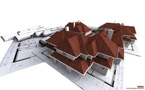 architecture architectural drafting courses online decoration