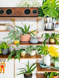 Tropical Decor Hello Rio Hello Tropical Interiors Happy Interior Blog