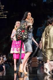 anthony rubio new york fashion week nyfw fall winter 2017 art hearts fashion dog fashion show mouhsine idrissi janati 429 of 561 jpg