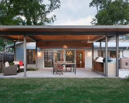 How Much Should A Patio Cost How Much Does A Covered Patio Cost Tips And Guides