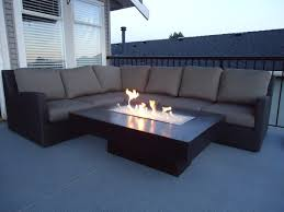 large propane fire pit table large propane fire pit table cakegirlkc com propane fire table