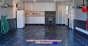 Interlocking Garage Floor Tiles Interlocking Garage Floor Tiles