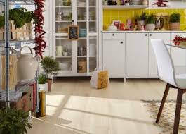 laminat design end user title clean and green laminate flooring for a healthy