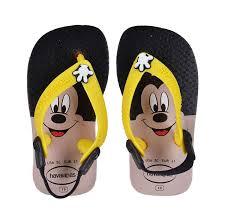 for sale havaianas flip flops office havaianas baby disney