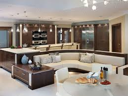 modern luxury kitchen designs luxury kitchen designs uk home luxury kitchen design modern