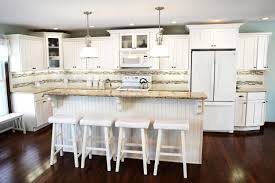 517 Best Kitchen Kitchen Kitchen by Countertops And Cabinetry Coldwater Mi American Hardwoods