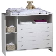 commode chambre garcon commodes commode pour bébé commode pour bébé commode pour bébé