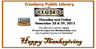 thanksgiving printable signs festival collections