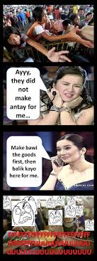 113 best kris aquino photos images on pinterest class management