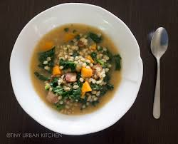 Urban Soup Kitchen Shanghai - soup archives tiny urban kitchen