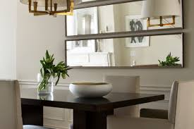 wall decor ideas for dining room stupefying mirror wall decor ideas decorating ideas images dining