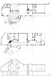 House Architecture Drawing 73 Best Architecture Plans Images On Pinterest Architecture Plan