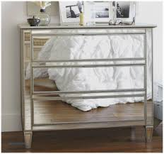 Pottery Barn Shoe Bench Storage Benches And Nightstands Awesome Entryway Benches With