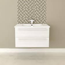 cutler kitchen bath bathroom vanities lowe u0027s canada