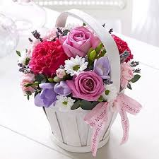 day flowers best 25 flowers free delivery ideas on s day
