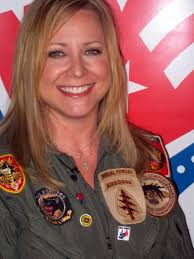 Karri Turner