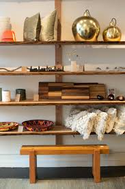 Home Design Stores Oakland Sobu Oakland U2014 Merchant Home