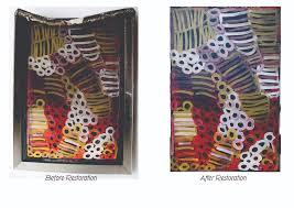 restor 6 art conservation framers