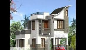 home exterior design software free download emejing exterior home design software photos interior design home