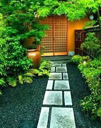 Asian Garden Ideas Asian Gardens Landscape Design Theaffluencenetworkbonus Club