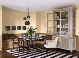 Home Decor Trends 2015 by 100 Home Decor Trends Of 2016 New Home Interior Design 20
