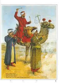 Ottomans Turks 439 Best Ottoman Images On Pinterest Ottomans Turkish