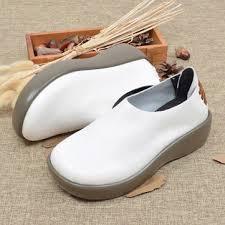platform shoes for women cheap platform shoes online at wholesale