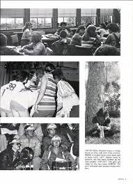 1978 high school yearbook explore 1978 platte high school yearbook platte ne