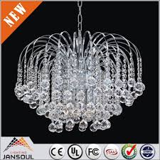 Chandelier Crystals Bulk Quran Light Quran Light Suppliers And Manufacturers At Alibaba Com