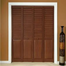 Closet Doors Louvered Louvered Closet Door Inspiration Louvered Closet Door