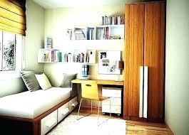 rangement pas cher pour chambre rangement pas cher pour chambre pour ranger dressing pas meuble de
