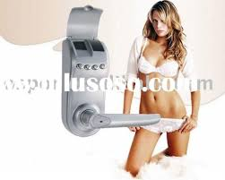 Interior Door Locks Interior Door Locks Sessio Continua Interior Designs