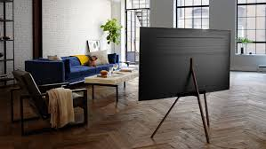 dezeen and samsung to launch 30 000 competition to rethink the tv dezeen and samsung to launch 30 000 competition to rethink the tv stand
