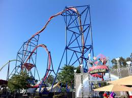 Superman Ride Six Flags Six Flags New England Sfne Discussion Thread Page 224 Theme
