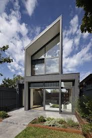 best house designs website inspiration best house design ideas