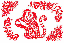 2017 chinese zodiac sign chinese zodiac 2018 your chinese horoscope for 2018 reader s digest