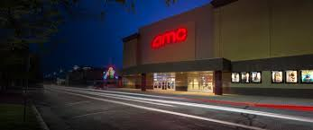 thanksgiving point megaplex theater amc layton hills 9 layton hills utah 84041 amc theatres