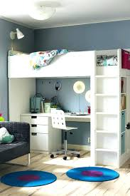 Bunk Bed Side Table Ikea Beds Hacks Ikea Childrens Bunk Beds Uk Weatherwax Info